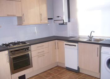 Thumbnail 3 bed property to rent in St Thomas Road, Crookes, Sheffield
