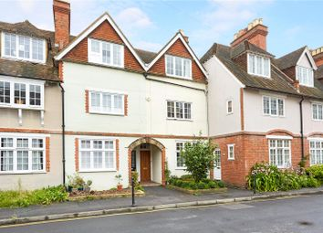 Thumbnail 3 bed terraced house for sale in Lime Tree Walk, Sevenoaks, Kent