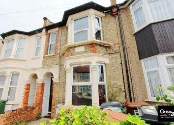 Thumbnail 3 bedroom property for sale in 3 Bedroom Victorian House, Fulbourne Road