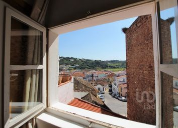 Thumbnail Block of flats for sale in Centro, Silves, Silves