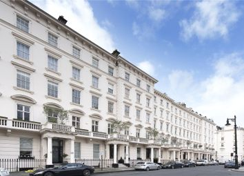 Thumbnail 2 bed property for sale in Eaton Square, Belgravia, London