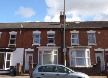 Thumbnail 4 bed end terrace house for sale in Stroud Road, Gloucester, Gloucestershire