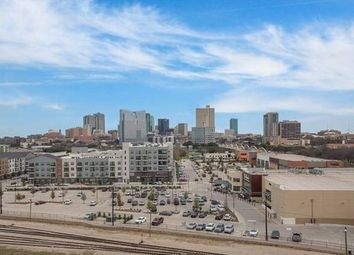 Thumbnail 3 bed property for sale in Fort Worth, Texas, 76107, United States Of America