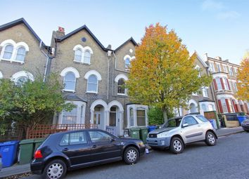 Thumbnail 2 bed flat for sale in Bromar Road, Camberwell, London