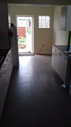 Thumbnail 3 bed semi-detached house to rent in Boreham Road, London