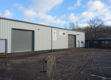 Thumbnail Industrial to let in Douglas Drive, Godalming