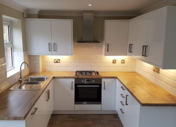 Thumbnail 3 bed detached house to rent in Juniper Close, Walmley, Sutton Coldfield