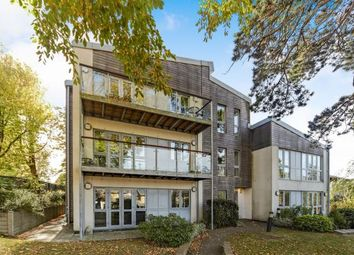 Thumbnail 2 bed flat for sale in Clevecross Court, 14 Selborne Road, Croydon