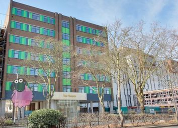2 bed flat for sale in Victoria Avenue, Southend-On-Sea SS2