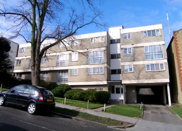 Thumbnail 2 bed flat to rent in Cypress Road, London
