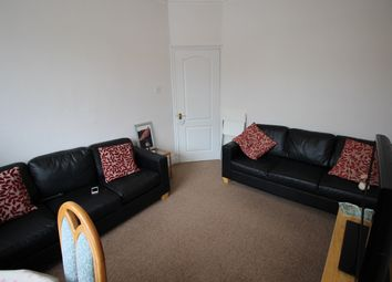 Thumbnail 3 bed shared accommodation to rent in Audley Road, Hendon, London