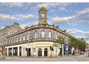 Thumbnail Office to let in 1, Leith Walk, Edinburgh, Midlothian, Scotland