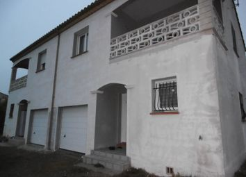 Thumbnail 3 bed villa for sale in Trebes, Aude, 11800, France