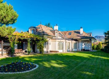 Thumbnail Property for sale in Paudex, Vaud, CH