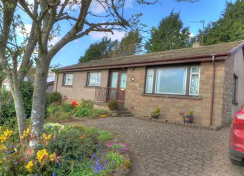 Thumbnail 3 bed bungalow for sale in Banks Of Brechin, Brechin