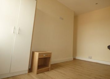 Thumbnail Studio to rent in Oakfield Road, Liverpool