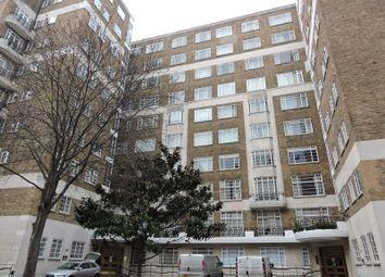 Thumbnail Flat to rent in George Street, London W1H, Marlebone,