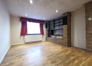 Thumbnail 4 bed semi-detached house to rent in Kingshill Avenue, Northolt
