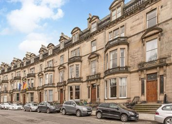 Thumbnail 5 bed maisonette for sale in 12 (2F) Eglinton Crescent, West End