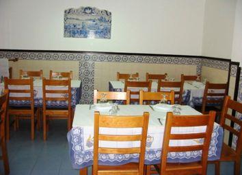Thumbnail Restaurant/cafe for sale in Foros Do Paul, Coruche, Fajarda E Erra, Coruche, Santarém, Central Portugal