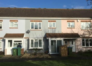 Thumbnail 3 bed terraced house for sale in Tinghall, Bognor Regis, West Sussex