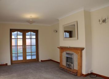 Thumbnail 3 bed terraced house to rent in Pitfirrane Park, Crossford, Dunfermline