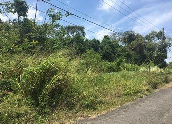 Thumbnail Land for sale in Runaway Bay, St Ann, Jamaica