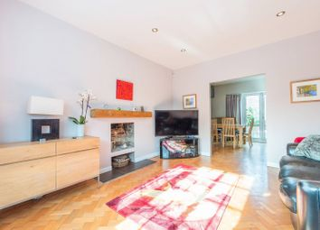 Thumbnail 3 bed property for sale in Park Road, Grove Park