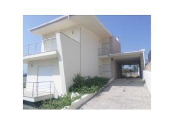 Thumbnail Detached house for sale in Rua Monte Da Santa Lote 17, Selho (São Jorge), Guimarães