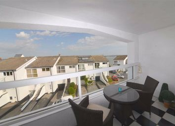 Thumbnail Flat for sale in 29, Captains Walk, Saundersfoot, Dyfed