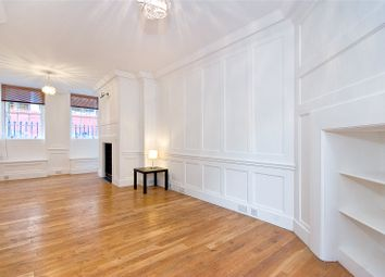 Thumbnail 3 bed terraced house to rent in Mount Pleasant, Clerkenwell