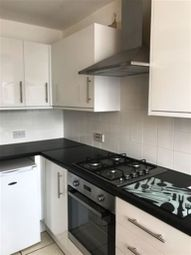 Thumbnail 2 bed flat to rent in Albany Road, Earlsdon, Coventry