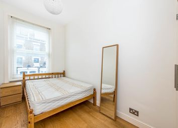 Thumbnail 2 bed flat to rent in Gratton Road, West Kensington
