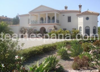 Thumbnail 5 bed property for sale in Viuela, Mlaga, Spain
