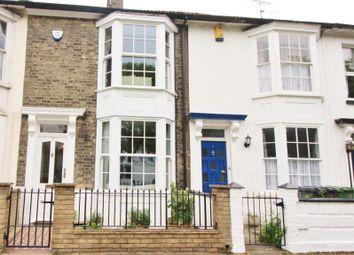 Thumbnail 3 bed property for sale in Bath Hill Terrace, Great Yarmouth