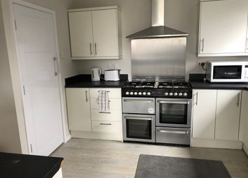 Thumbnail 4 bed shared accommodation to rent in Kirkham Road, Middlesbrough