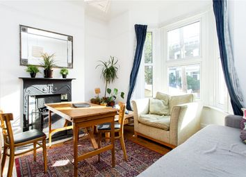 Thumbnail 4 bedroom terraced house for sale in Rushmore Road, Hackney