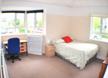 Thumbnail 1 bed flat to rent in Milton Road, Freemantle Southampton