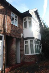 Thumbnail 2 bed flat to rent in Bury New Road, Salford