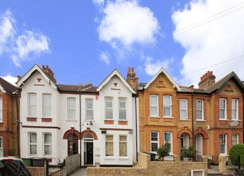 2 bed maisonette for sale in Francemary Road, London SE4