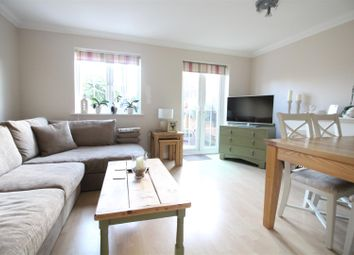 Thumbnail 2 bed property for sale in The Shearers, St Michaels Mead, Bishop's Stortford