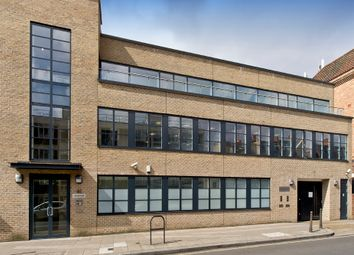 Thumbnail Office to let in 40 Peterborough Road, Fulham