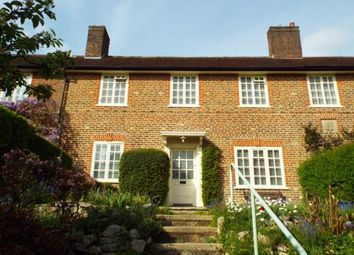 Thumbnail 3 bedroom property for sale in Highfield, Southampton, Hampshire