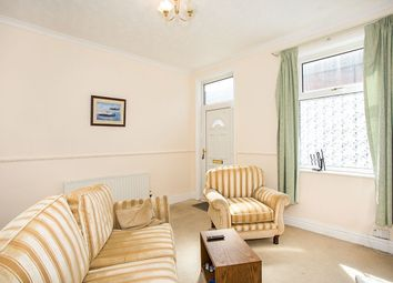 Thumbnail 2 bed property to rent in Smawthorne Grove, Castleford