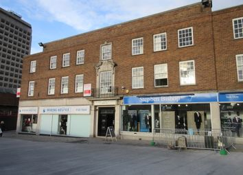 Thumbnail Office to let in High Street, Woking