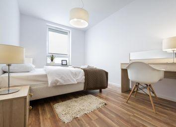 Plashet Grove, East Ham, London E6. 2 bed flat for sale