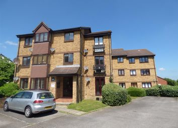 Longacre Road, Singleton, Ashford TN23. 2 bed flat