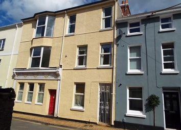 Thumbnail 2 bedroom maisonette for sale in Oreston, Plymouth, Devon
