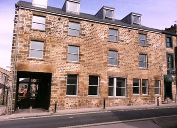 Thumbnail 4 bed flat to rent in Flat 2, 10 Pitt Street, St Leonardsgate, Lancaster