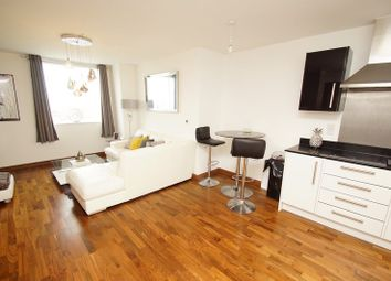 Thumbnail 2 bedroom flat for sale in Southchurch Avenue, Southend-On-Sea